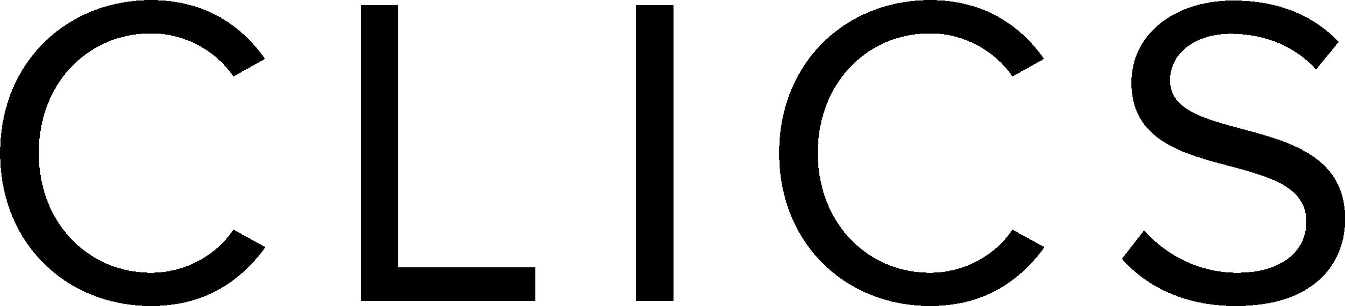 Clics_Logo(20)-1